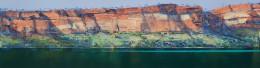 Berkeley River Study 7