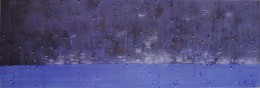 Hawkesbury Winter Panel 1