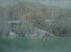 Wishful Thinking (Dangar Island)