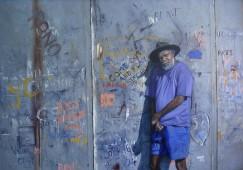 Baamba & the Lombadina Love Tank