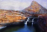 Bell's Falls
