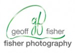 Geoff Fisher Photography