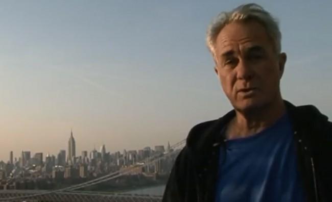 New York Video 1