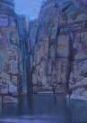 Moon Gorge 1