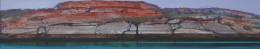 Kimberley Headland 2