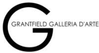 Grantfield Galleria D'Arte