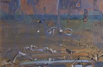 Magpie Geese – Kakadu A