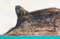 Kimberley Sphinx